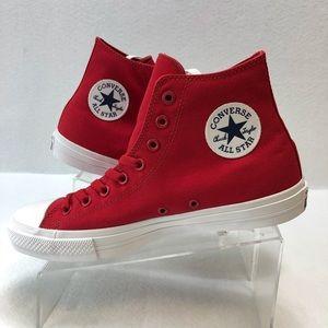 Converse Chuck Taylor || All Star